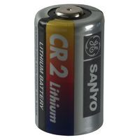 0-9913-J - CR2 Battery For Door Contact