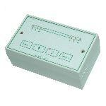 GJD010 Emerald Mk3 2 Zone (2 x 1.5kW) Lighting Controller
