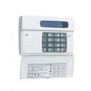MKP3- Keypad for M series